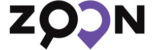 Логотип Zoon