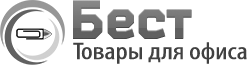 Интернет-магазин «Бест»