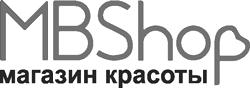 Интернет-магазин «MbShop»