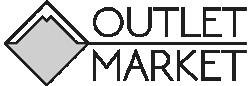 Интернет-магазин «Outlet Market»