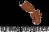 Платформа для интернет-магазина - партнеры Belka Project