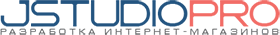 cms для интернет-магазина партнеры Jstudio-Pro