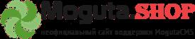 Платформа для интернет-магазина - партнеры MogutaShop