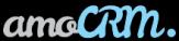 cms для интернет-магазина 21