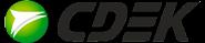 Платформа для интернет-магазина - 24
