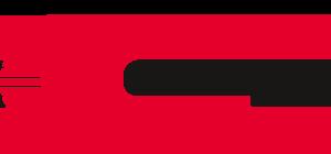 Платформа для интернет-магазина - 37