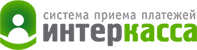 Платформа для интернет-магазина - 4