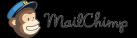 cms для интернет-магазина 30