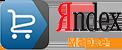 Платформа для интернет-магазина - 16