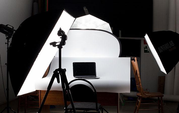Как  правильно фотографировать товары для интернет-магазина