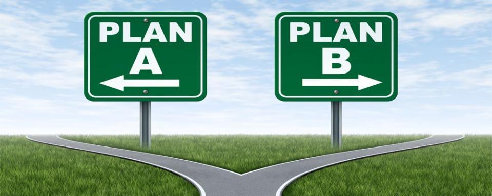 План интернет-магазина для начинающих