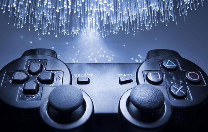 Как открыть интернет-магазин компьютерных игр