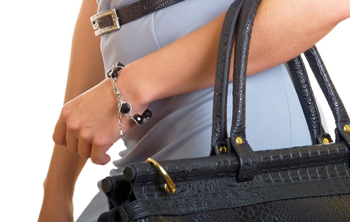 Как открыть интернет-магазин сумок