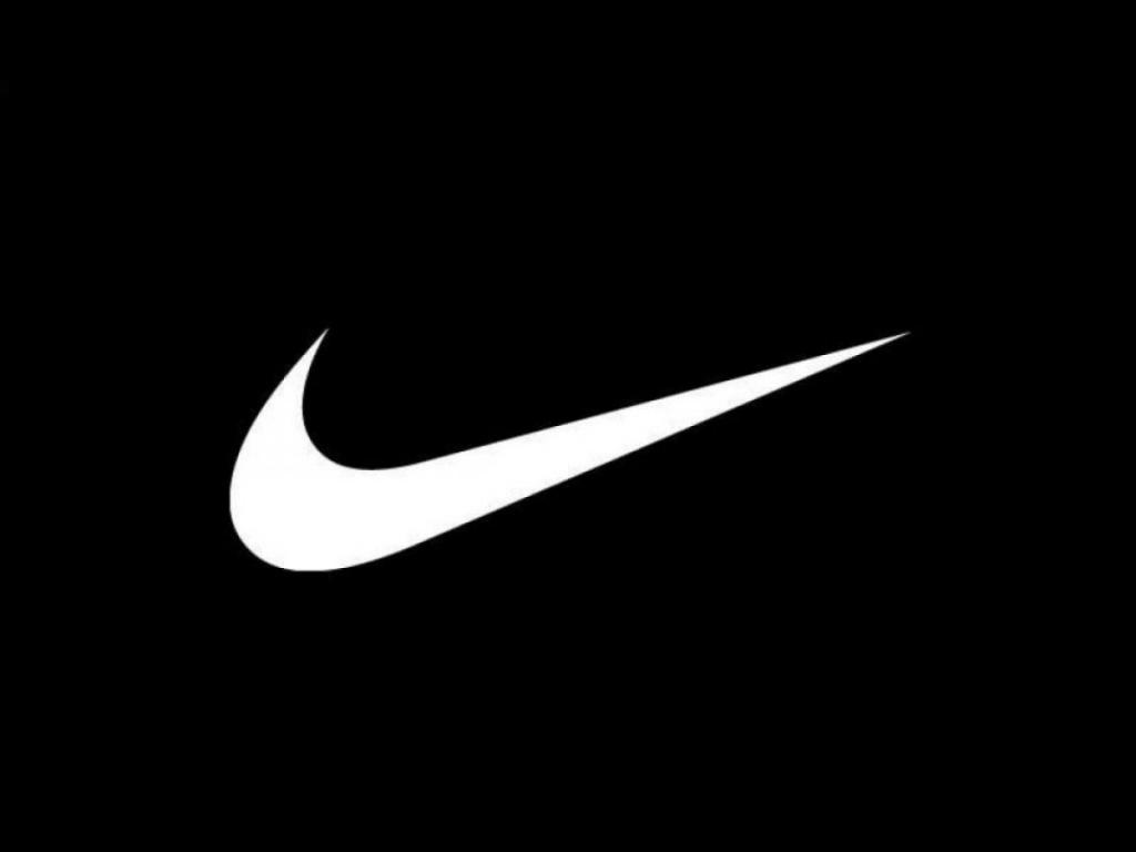 Как создавать логотип самому