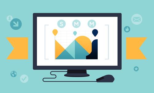 Продвижение интернет магазина в социальных сетях SMM