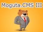 Встречайте! Moguta.CMS.3.0.0 beta
