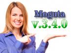 Плановый релиз Moguta.CMS v3.4.0