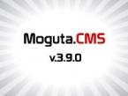 Moguta.CMS версия 3.9.0