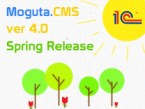 Moguta.CMS v4.0.0 - новый уровень