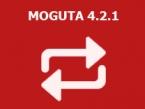 Moguta 4.2.1
