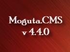 Moguta.CMS релиз  4.4.0