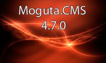 Moguta.CMS релиз 4.7.0