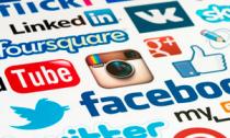 Moguta.CMS в социальных сетях