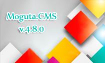 Moguta.CMS релиз 4.8.0