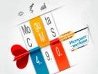 Moguta.CMS релиз 4.9.0