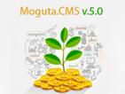 Moguta.CMS релиз 5.0.0