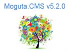 Moguta.CMS релиз 5.2.0