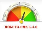 Moguta.CMS релиз 5.4.0
