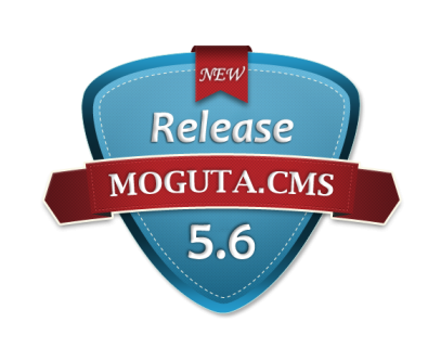 Moguta.CMS релиз 5.6.0