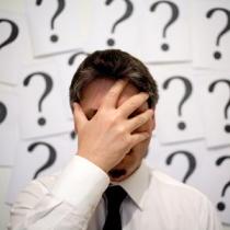 Ошибки предпринимателей при открытии интернет-магазина
