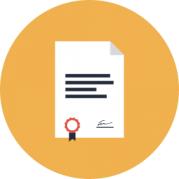 SEO-сертификат Moguta.CMS