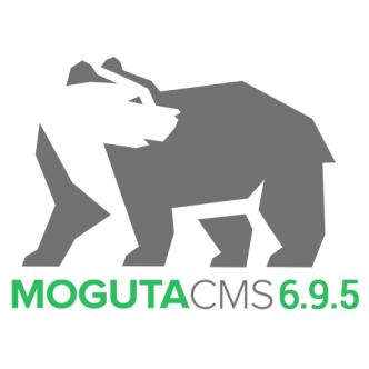 Релиз Moguta.CMS 6.9.5