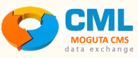 Плагин CommerceCML импорт moguta cms