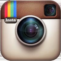 плагин фотографии инстаграм скачтать бесплатно