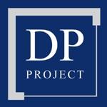 Логотип вебстудии Digital People