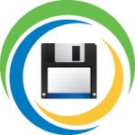 Логотип вебстудии IT BEST