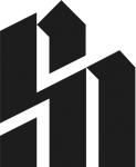 Логотип вебстудии Панда   msway