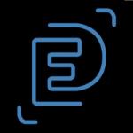 Логотип вебстудии Илья