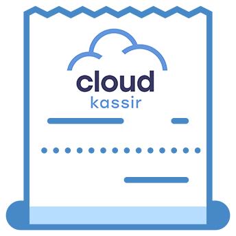 CloudKassir - Онлайн-кассы для интернет-магазинов по 54-ФЗ