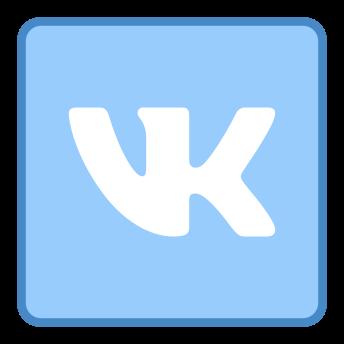 Отзывы из ВКонтакте