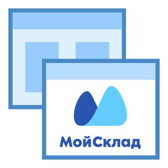 «Мой Склад» – загрузка изображений товара