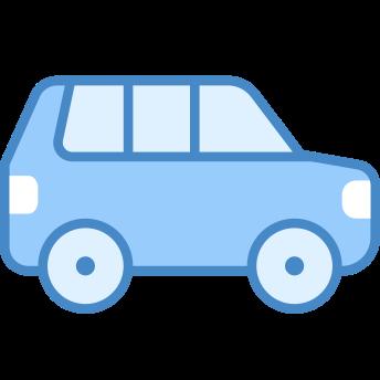 Применяемость автомобильных шин